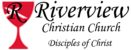 Riverview Christian Church